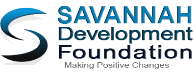 Savannah Foundation