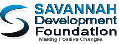 Savannah Foundation